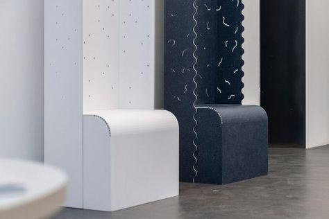Designer Mobel Kollektion James Plumb. 188 best design ...