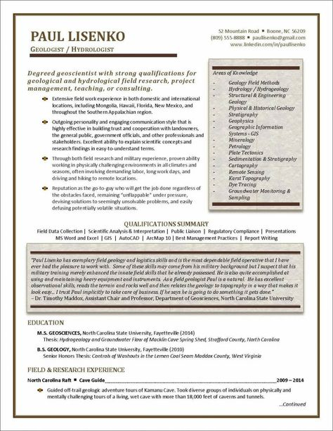 Carms reference letter cover sheet