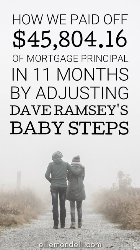 We have paid off 4580416 of mortgage principal since beginning our debtfree journey 11 months ago Find out how Refinance Mortgage, Mortgage Tips, Mortgage Payment, Biweekly Mortgage, Paying Off Mortgage Faster, Pay Off Mortgage Early, Dave Ramsey, Debt Free Living, Thing 1