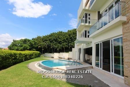 Costa Rica Luxury Homes For Sale In Villa Real Santa Ana,C.R. Villa Real  Luxury Real Estate Homes For Sale, Costa Rica Santa Ana Luxury Homes For  Sale Villa ...