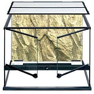 Best Snake Cages Reviews Guide 2018 Easy To Choose Reptiles