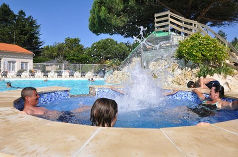 9 best Piscine chauffée images on Pinterest Camping, Changu0027e 3 and