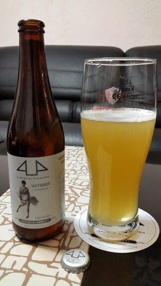 Imagem De Cerveja Por Claitonpereira Em Cerveja Cevada