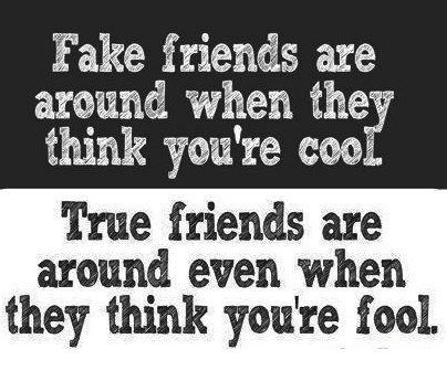 Quotes About True Friendship And Fake Friends Simple Fake Friends Quotes  Google Search  Quotes  Pinterest  Fake