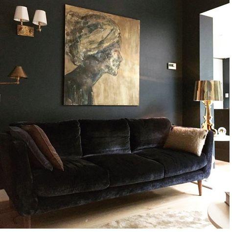 #bespoke #design #interiors #interiordesign #lifestyle #homedesign #interiordecor #details #style #architecture #designinspiration #luxury…