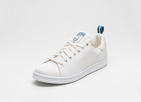 "Adidas Stan Smith CK - ""Circular Knit"" | FASHION | Footwear | Pinterest |  Adidas stan smith, Adidas stan and Stan smith"