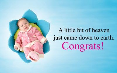 Well Wishes Congratulation Message For New Born Baby Birth New Newborn Baby Quotes Welcome Baby Girl Quotes Newborn Baby Girl Quotes