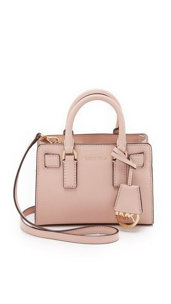 MICHAEL Michael Kors Dillon Extra Small Cross Body  Bag   Michael ... 23f28e87f5