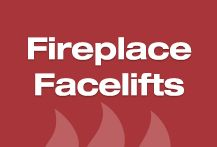 14 best fireplace facelifts images on pinterest gas fireplaces fireplace ideas and before after