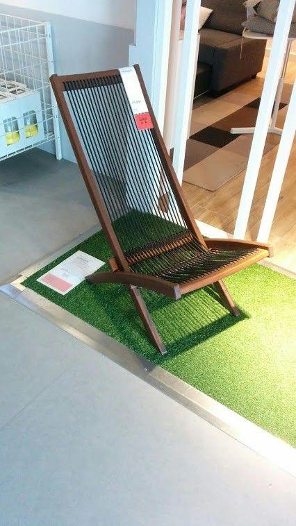On A Visité Un Magasin Ikea à La Recherche De Toutes Les