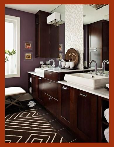 Bathroom Paint Colors Ideas For Bathroom Decor Bathroom Remodel Bathroom Color Bathroom Color Schemes Bathroom Colors