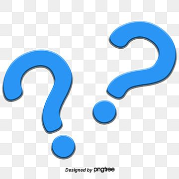 Creative Question Mark Question Mark Clipart Question Mark Golden Png Transparent Clipart Image And Psd File For Free Download In 2021 Creative Background Clip Art Prints For Sale