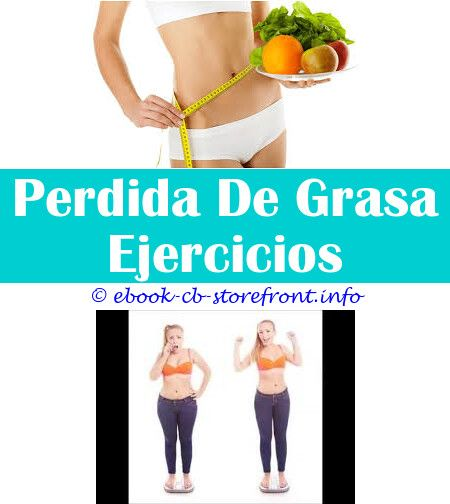 bajar de peso rapidamente dietas caseras