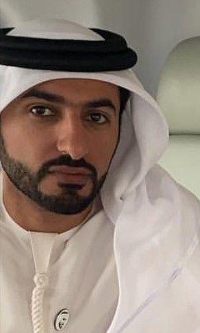 Pin By Marcia Regina Chillemi On Men Sheikh Rashid Bin Humaid Al Nuaimi Ajman Dark Eyes Love You Very Much Men