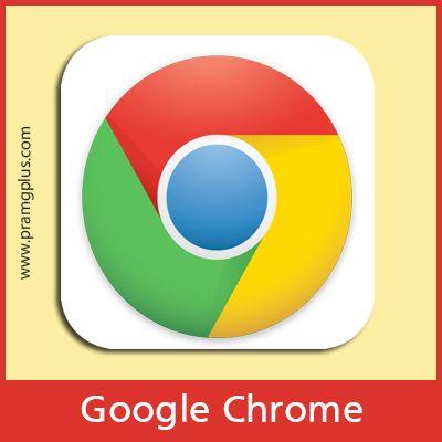 تنزيل متصفح قوقل كروم اخر اصدار مجانا Google Chrome 2020 Google Chrome Logo Tech Logos Google