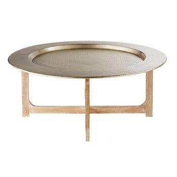 Tables Et Bureaux Table Basse Decoration Table Basse Et Table