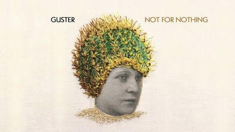 Guster Not For Nothing Straight Up Aural Pleasure Guster