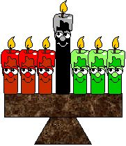 Design your own Kwanzaa Activities from DLTK - Select the Kwanzaa theme to create coloring pages, crafts, games, puzzles, poems, songs, printables, receipes, worksheets and links - - Pinned by @PediaStaff – Please visit http://ht.ly/63sNt for all (hundreds of) our pediatric therapy pins