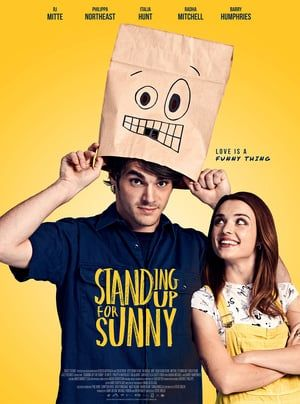Standing Up For Sunny In 2020 Go To Movies Free Movies Online Good Movies