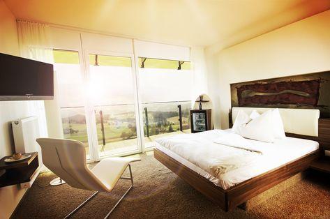 single hotel urlaub
