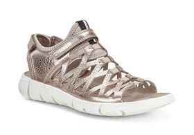 ECCO® Shoes | Sneakers