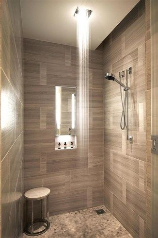 Check Out This Necessary Image And Also Browse Through The Provided Points On Bathroom Redesign Ideas In 2020 Bathroom Redesign Walk In Shower Designs Corner Shower