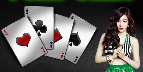 poker-online-24-jam-dan-poker-pkv | Poker, Agen, Family games