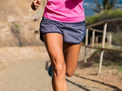 5 fantastic ways to burn fat faster and lose weight