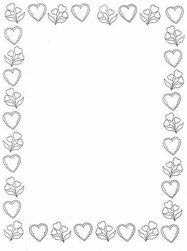 Pin Von Demetra Auf Perigrammata Deckblatt Portfolio Malvorlagen Fur Kinder Mandala Ausmalen