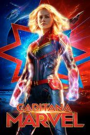 Ver Capitana Marvel Película Online En Audio Latino Peliculas Marvel Capitana Marvel Universo Cinematografico Marvel
