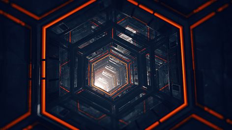 Axwell /\ Ingrosso | Visual Content on Behance