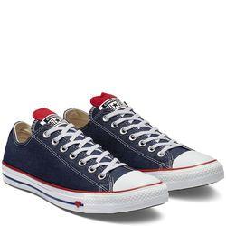 Converse, Chuck taylors