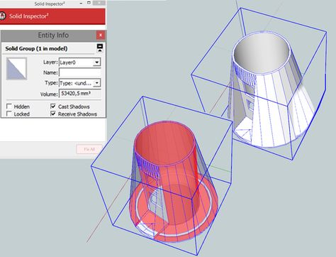 Sketchup S Extension Warehouse Is Full Of Useful And Faster