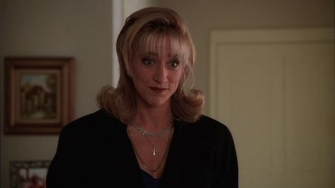 List of carmela soprano style seasons pictures and carmela