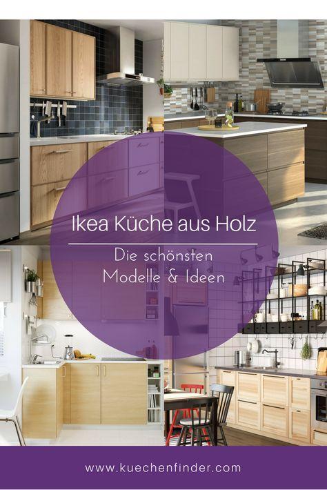 Ziemlich Farbtrends Küchenschrank 2015 Galerie - Kicthen Dekorideen ...