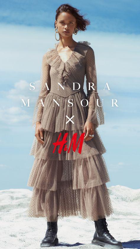 Cute Fashion, Modest Fashion, Fashion Outfits, Trendy Fashion, Gianni Versace, New Wedding Dresses, Bridal Dresses, Pretty Dresses, Beautiful Dresses