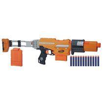 [$15 save 25%] Walmart Clearance Nerf N-Strike Elite Alpha Trooper CS