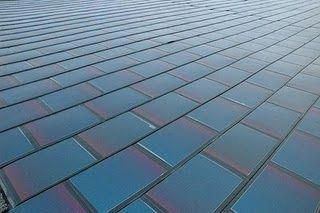 Solar Shingles The Next Best Thing To Happen For The Home Waiting Now For Solar Siding Solarshingles Solarpanels In 2020 Solar Roof Solar Shingles Solar Panels