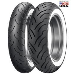 Dunlop American Elite Motorcycle Tire Motorcycle Tires Tyre