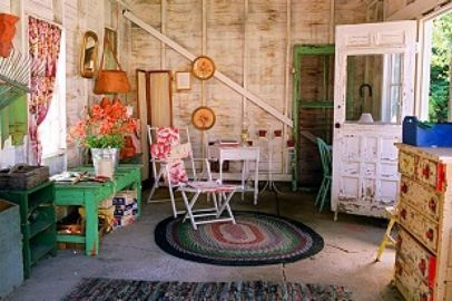 Potting Shed Interiors Ideas 50 Potting Shed Interiors Ideas 50 Ideas Interiors Potting Shed Shedinteriorideas Garden Shed Interiors Shed Interior Potting Shed Interior Ideas
