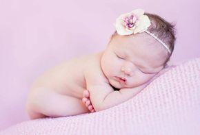 صور بيبي صور بيبي جميلة صور بنات وأولاد صغار صور بيبي بنات بيبي حلوين صور اطفال Cute Baby Wallpaper Cute Newborn Baby Boy Cute Baby Pictures