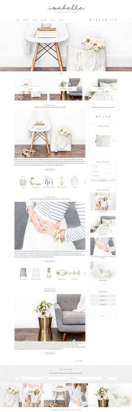 Trendy design layout template wordpress theme 52+ ideas