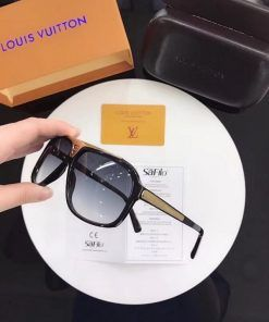We Offer A Wide Range Of Replica Bags Replica Shoes And Replica Clothing In 2020 Balenciaga Bracelet Louis Vuitton Glasses Accessories