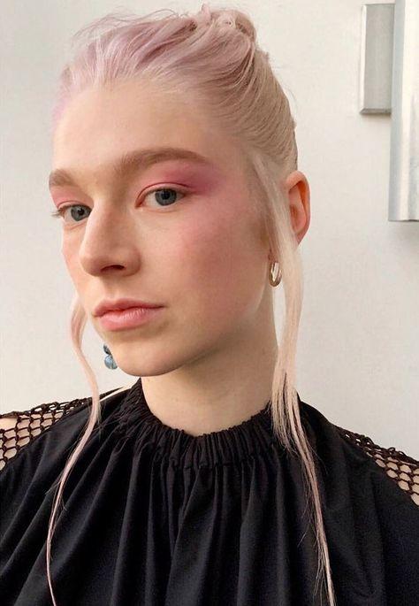 The Major Hair and Makeup Trends That Are Set to Define 2020 The Major Hair and Makeup Trends That Are Set to Define Related posts:Triangel-Tops für Damen - Bikini swimwearReduzierte Bikini-Tops für Damen.