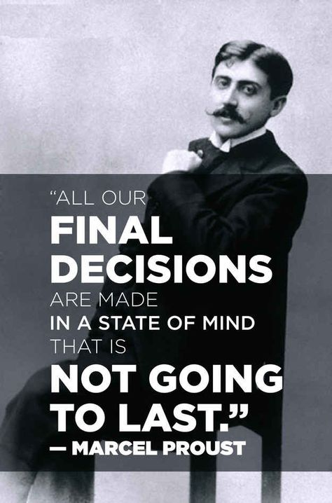 Top quotes by Marcel Proust-https://s-media-cache-ak0.pinimg.com/474x/b7/38/cd/b738cd269a211167302b79172f2a8beb.jpg