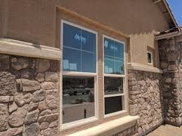 Pin On Window And Door Company In South Florida