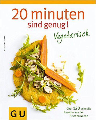 Kochen für Zwei Ein nettes Buch für die kleine Küche Als - kleine küche gebraucht