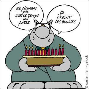 Happy Birthday Camille Humour Anniversaire Voeux