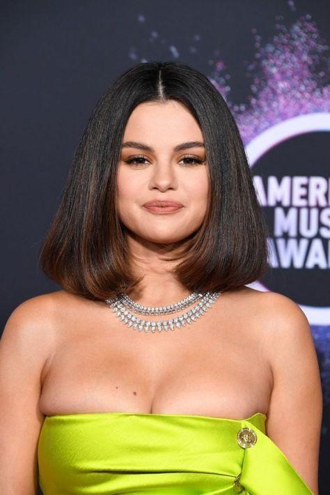 Pin On Selena Gomez Photos
