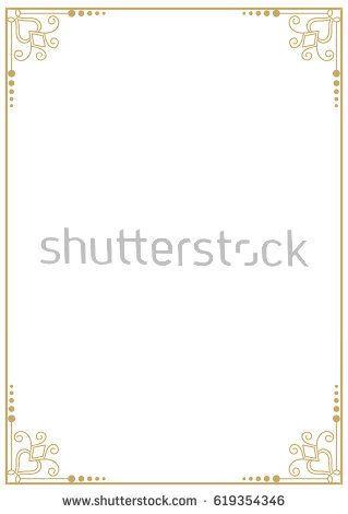 15+ Best New Portrait A4 Size White Background Hd